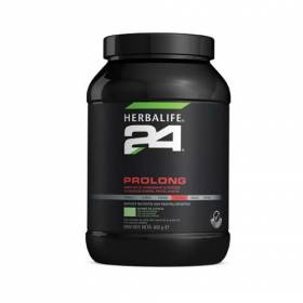 Supliment carbohidrati si proteine - PROLONG Herbalife