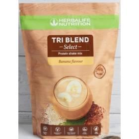 Herbalife - Tri Blend Select