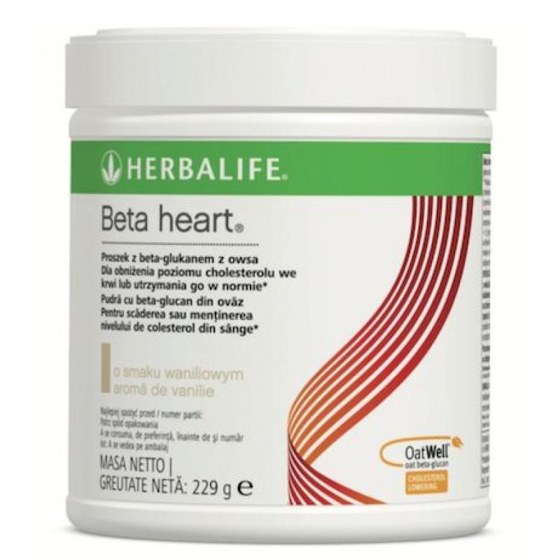 supliment pentru scaderea colesterolului
