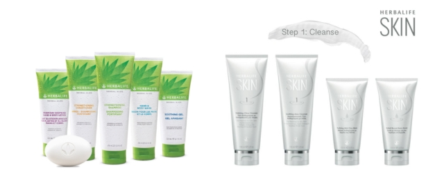 produse-cosmetica-herbalife