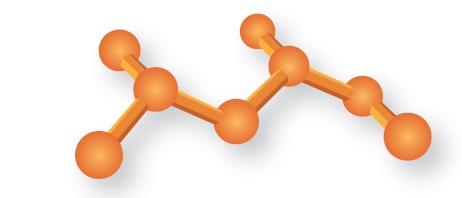 herbalife rebuid strenght ajuta refacerea masei musculare